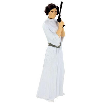 Chaveiro-Star-Wars---Princesa-Leia---Multikids