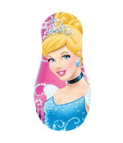 Imagem-Principal-TEIMOSO-PRINCESAS-2-MOD---Disney-Cinderela