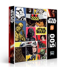 Quebra-Cabeca-Star-Wars---500-Pecas---Toyster