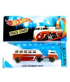 Carrinho-Hot-Wheels---Track-Stars---Custom-Volkswagen-Hauler---Mattel