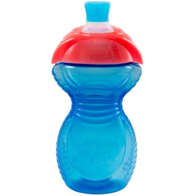 COPO-BITE-PROOF-CLICK---Azul---Munchkin
