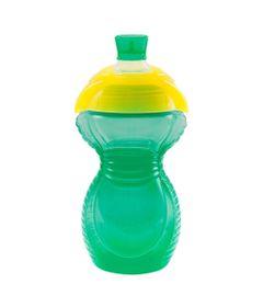 COPO-BITE-PROOF-CLICK---Verde---Munchkin