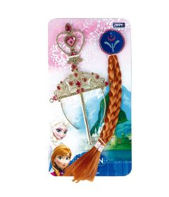 100114649-FR15017-zippy-toys-kit-acessorios-frozen-anna-5038306_1