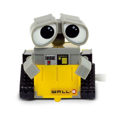DISNEY-MOVIN-MOVIN---Wall-E---DTC