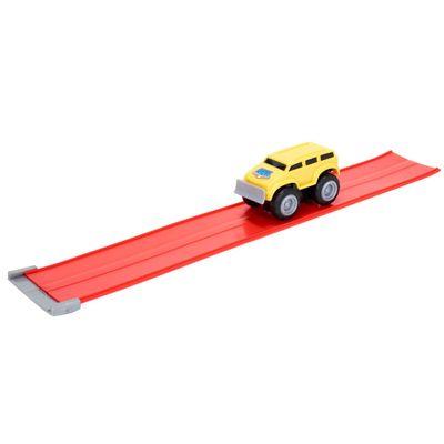 MINI-MAX-TOW-PISTA---Amarelo---DTC