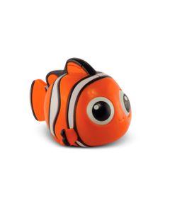 DISNEY-MOVIN-MOVIN---Nemo---DTC