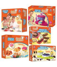 100114070-Kit-Faz-de-Verdade-Gourmet-Chef-Estrela