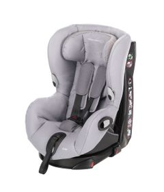 Cadeira-para-Auto---Axiss-Concrete-Grey---Bebe-Confort-1