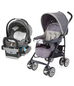 100114529-Travel-System-Neuvo-Graphite-Chicco