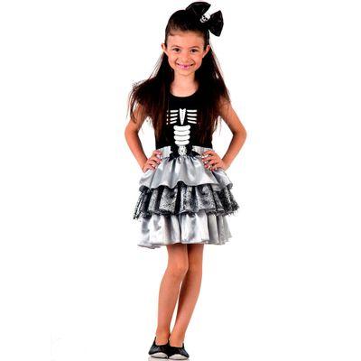 Fantasia-Esqueletinha---Sulamericana---G