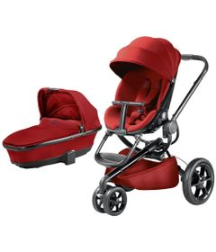 100114940-Travel-System-Moodd-Red-Rumour-2015-Quinny