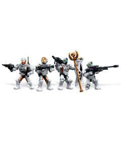 Playset-Megabloks-Halo---Tropa-de-Fogo---Esquadrao-Victor-UNSC---Mattel-1