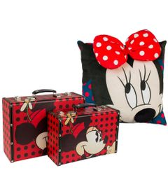 100114510-Kit-Almofada-Jogo-de-Maletas-Minnie-Mouse-Mabruk