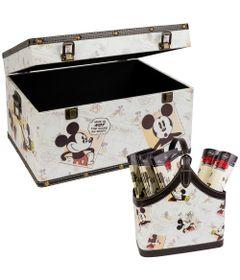 100114513-Kit-Revisteiro-Bau-Mickey-Mouse-Mabruk