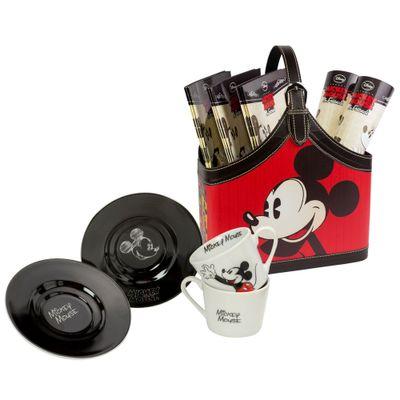100114514-Kit-Revisteiro-Jogo-de-Cafe-Mickey-Mouse-Mabruk