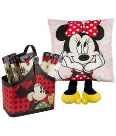 100114515-Kit-Revisteiro-Almofada-Minnie-Mouse-Mabruk
