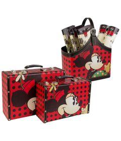 100114517-Kit-Jogo-de-Maletas-Revisteiro-Minnie-Mouse-Mabruk
