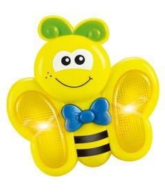 Insetos-Amigos---Borboleta---Bee-Me-Toys