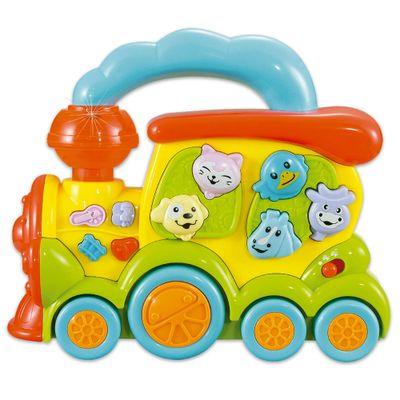 Trenzinho-dos-Animais---Bee-Me-Toys