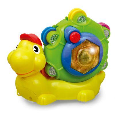 Pandeiro-Caracol---Bee-Me-Toys