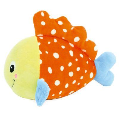 Pelucia-Peixe-Amigao---24-cm---Bee-Me-Toys
