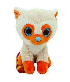 Pelucia-Animais-Psyco---Branco---25-cm---Bee-Me-Toys