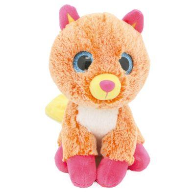 Pelucia-Animais-Psyco---Laranja---25-cm---Bee-Me-Toys