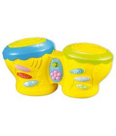 Bongo-do-Bebe---Bee-Me-Toys