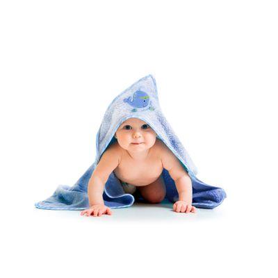 100113709-C0100-toalha-com-capuz-azul-clingo-5041824_1