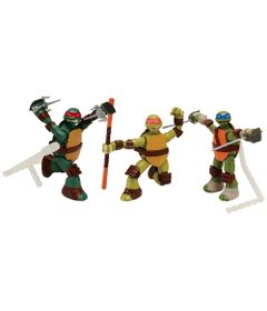 100115035-Kit-Bonecos-Tartarugas-Ninja-Action-Multikids