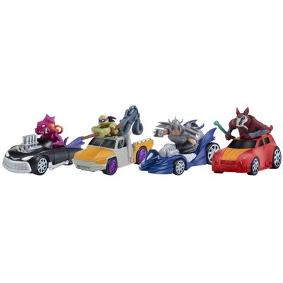 100115036-Kit-Veiculos-Tartarugas-Ninja-T-Mach-Multikids