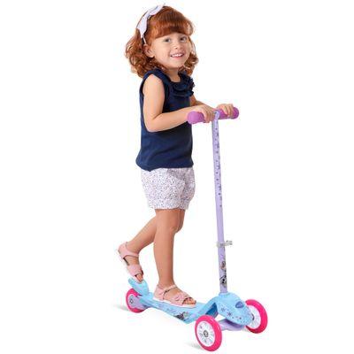 100101591-5030269-2458-skatenet-max-disney-frozen-bandeirante
