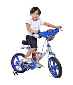 100101608-5030329-2419-bicicleta-x-bike-aro-14-the-avengers-bandeirante