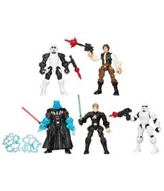 Multi-Pack-Hero-Mashers---Star-Wars---Episodio-VII---Hasbro