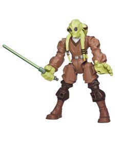 Boneco-Hero-Mashers---Star-Wars---Episodio-VII---Kit-Fisto---Hasbro