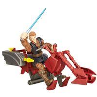 Veiculo-Speeder---Star-Wars---Episodio-VII---Anakin-Skywalker---Hasbro