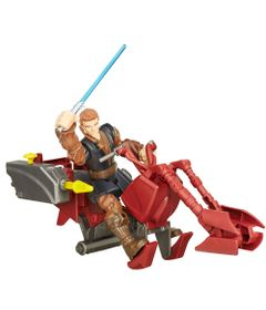 Veiculo-Speeder---Star-Wars---Episodio-VII---Anakin-Skywalker---Hasbro