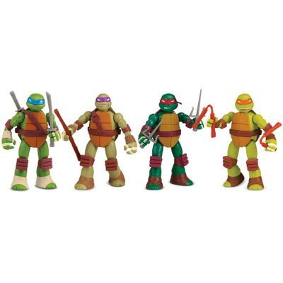 100115046-Kit-de-Bonecos-Mutantes-Tartarugas-Ninja-Multikids