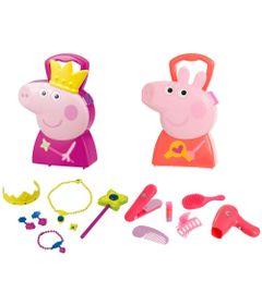 100115038-Conjunto-Faz-de-Conta-da-Peppa-Pig-Cabelereiro-Joias-Multikids