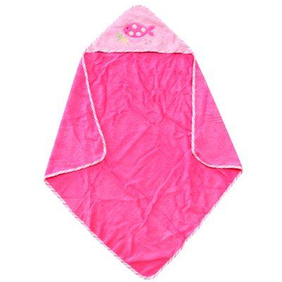 100113710-C0101-toalha-com-capuz-rosa-clingo-5041825_1