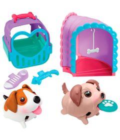 100115052-Kit-Au-Au-Pets-Boneco-Cocker-Spaniel-e-Pista-de-Obstaculos-Beagle-Multikids