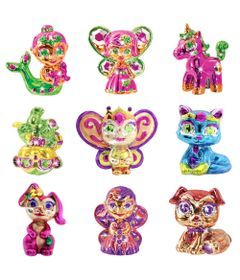 100115050-Kit-Color-Crome-Gardenville-Fantasy-Falls-e-Twinkle-Town-Multikids