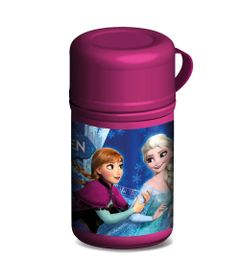 Garrafinha-Plastica---Disney-Frozen---Gedex
