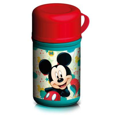 Garrafinha-Plastica---Mickey---Disney---Gedex
