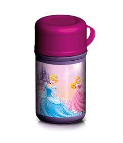 Garrafinha-Plastica---Princesas-Disney---Gedex