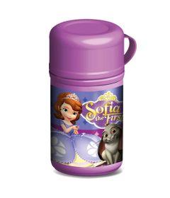 Garrafinha-Plastica---Princesinha-Sofia---Disney---Gedex
