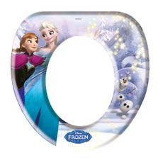 Adaptador-para-Vaso-Sanitario---Disney-Frozen---Gedex
