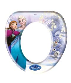 Adaptador-para-Vaso-Sanitario---Disney-Frozen---Gedex