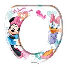 Adaptador-para-Vaso-Sanitario---Minnie---Disney---Gedex