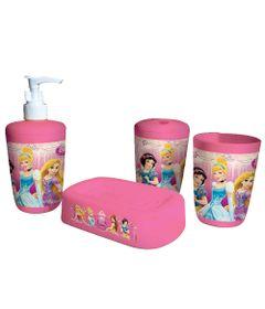 Kit-Banho---Princesas---Disney---Gedex